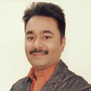 Gagandeep-Singh