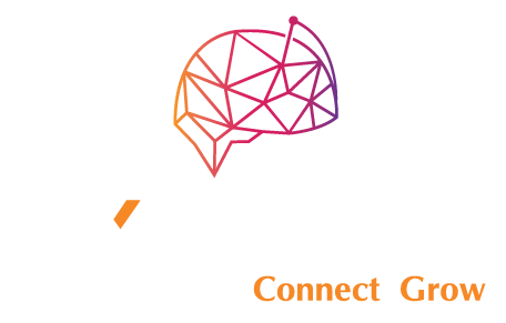 PXsquared_Logo